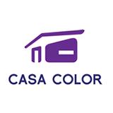 CASACOLOR SRL