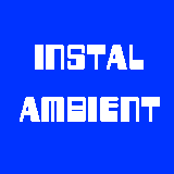 Instal & Ambient SRL