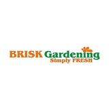 Brisk Gardening SRL