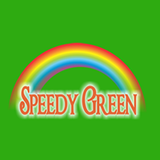 Speedy Green SRL