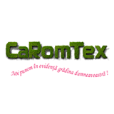 CaRomTex Decor SRL