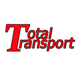TotalTransport SRL