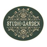 STUDIO GARDEN SRL