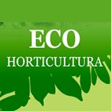 Eco Horticultura