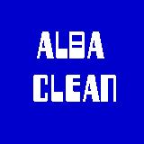 ALBA CLEAN SRL