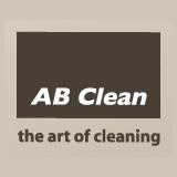 AB Clean