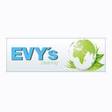 Evelyn Management SRL