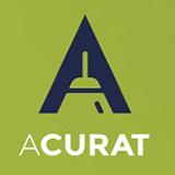 Asociatia Merit