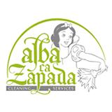 Alba ca Zapada Cleaning Services SRL