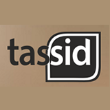 Tassid Holding SRL
