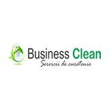 Business Clean