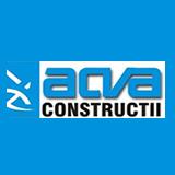 ACVA CONSTRUCTII SRL