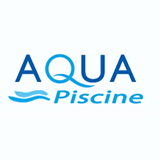 Aqua Adrian SRL