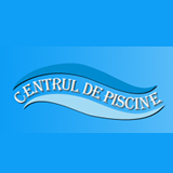 Centrul de Piscine