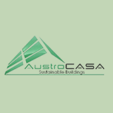 Austrocasa International SRL