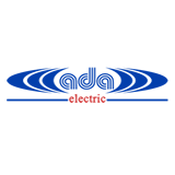 Ada Electric SRL