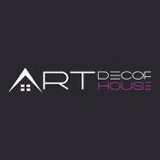 ART DECOR HOUSE