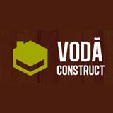 Voda Construct SRL