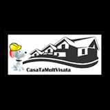 CASATAMULTVISATA SRL