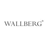 Wallberg Properties
