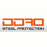 DDAO STEEL PROTECTION SRL