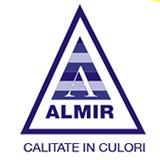 ALMIR SRL