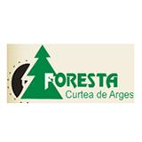Foresta SA