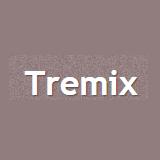 Tremix SRL