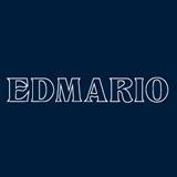 EDMARIO SRL