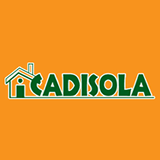 Cadisola