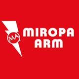 Miropa Arm SRL