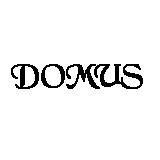 DOMUS SRL