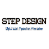 StepDesign