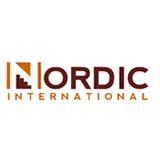 NORDIC INTERNATIONAL SRL