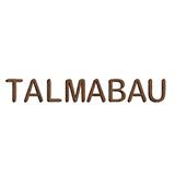 Talmabau SRL