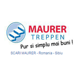 Scari Maurer SRL