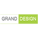 Grand Design SRL