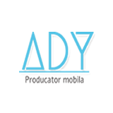 Ady Professional Construct SRL