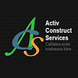 Activ Construct Services SRL