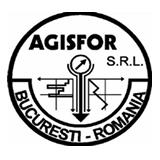 AGISFOR  SRL