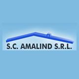 AMALIND SRL