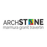 Archstone Business SRL