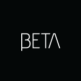 BETA CONCEPT AMBIENT SRL