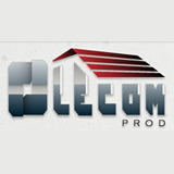 OLECOM SRL