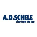 A.D. Schele SRL