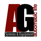 AG Systems & Equipment S.R.L
