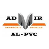 Admir-Al Pvc SRL