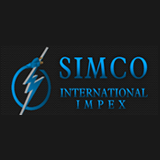SIMCO INTERNATIONAL IMPEX SRL