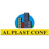 Al Plast Conf SRL