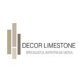 Decor LimeStone SRL